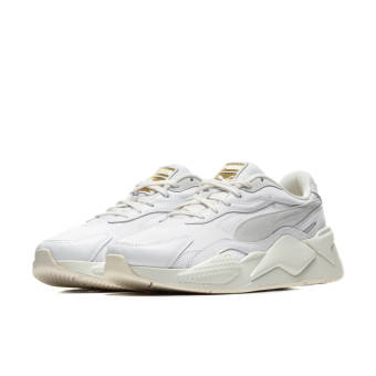 PUMA RS-X³ Luxe (374293-01) weiss