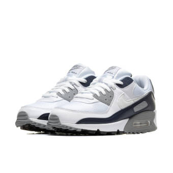Nike Air Max 90 (CT4352-100) grau
