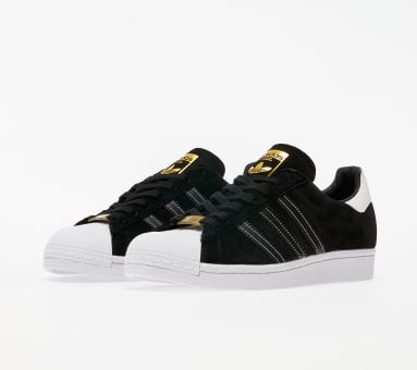 adidas Originals Superstar (EH1543) schwarz