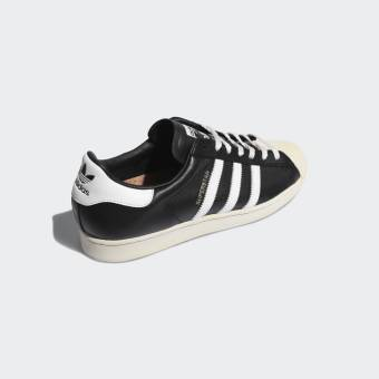 adidas Originals Superstar (FV2832) schwarz