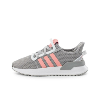 adidas Originals U Path Run (EG9129) grau