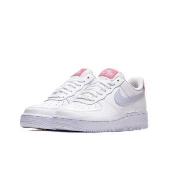Nike Air Force 1 07 (315115-156) weiss