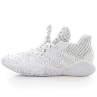 adidas Originals harden stepback (FW8488) weiss