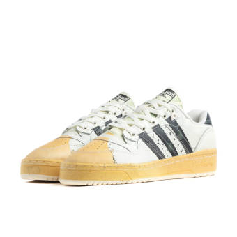 adidas Originals Rivalry Lo Superstar (FW6094) weiss