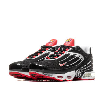 Nike Air Max Plus III (CJ0601-001) schwarz