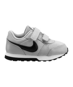 Nike MD Runner (806255003) grau