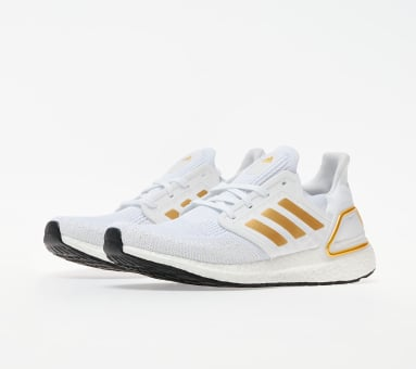 adidas Originals Ultraboost 20 W (EG0727) weiss