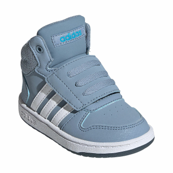 adidas Originals Hoops 2 (FW4922) blau