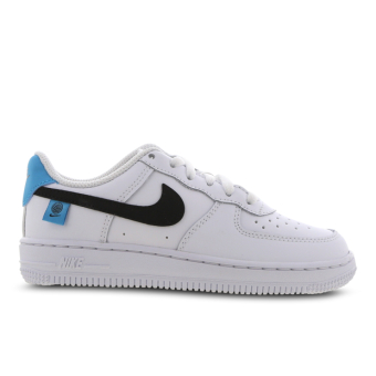 Nike Air Force 1 WW PS (CN8539-100) weiss