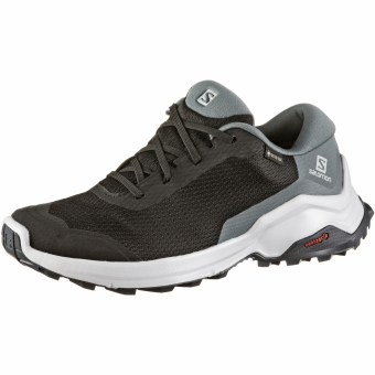 Salomon X Reveal (L41042200) schwarz