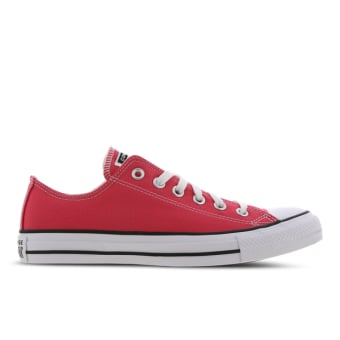 Converse Chuck Taylor All Star (168577C) rot