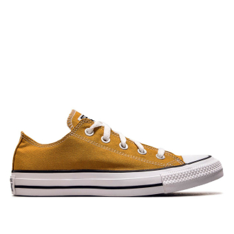 Converse Chuck Taylor All Star (168578C) orange