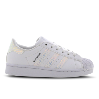 adidas Originals Superstar (FX3567) weiss