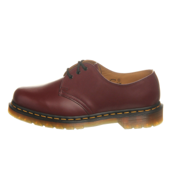 Dr. Martens 1461 Smooth (10085600) rot