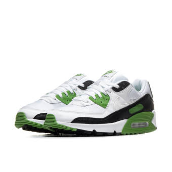 Nike Air Max 90 (CT4352-102) weiss