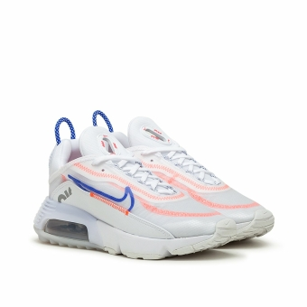 Nike Air Max 2090 (CT1290-100) weiss