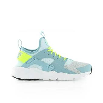 Nike Air Huarache Run Ultra (847568-402) blau