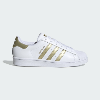 adidas Originals Superstar (FX7483) weiss