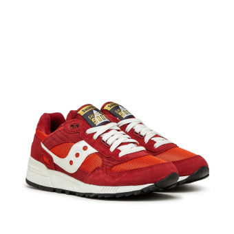 Saucony Shadow 5000 (S60405-38) rot