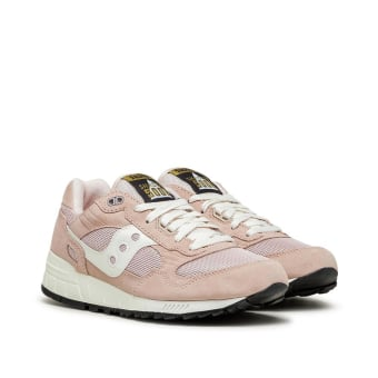 Saucony Shadow 5000 (S60405-37) pink