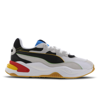 PUMA RS 2K WH (374031 01) weiss