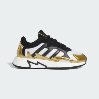 adidas Originals TRESC RUN J (EG5664) bunt