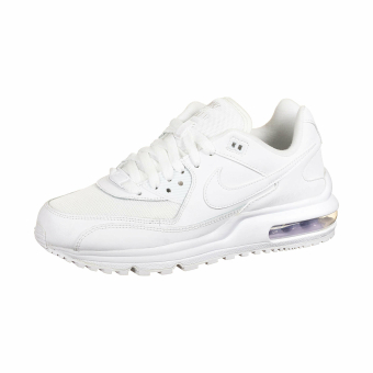 Nike Air Max Wright GS (CW1755-100) weiss