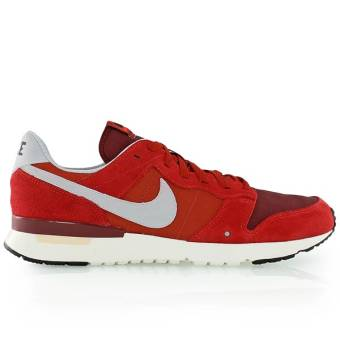 Nike Archive 83 M (747245 601) rot