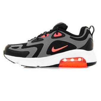 Nike Air Max 200 GS (CT6338-001) bunt