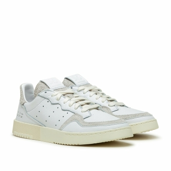 adidas Originals Supercourt (FY0039) weiss