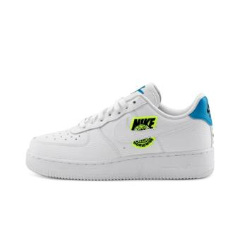 Nike Air Force 1 07 SE (CT1414-101) weiss