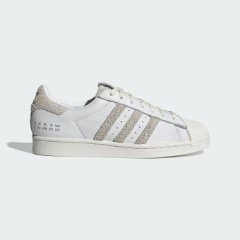 adidas Originals Superstar (FY0038) weiss