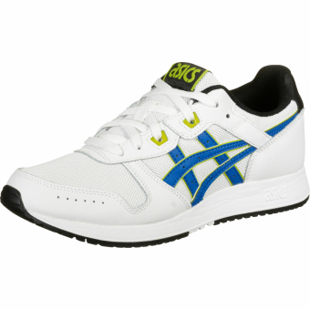 Asics Lyte Classic (1191A269103) weiss