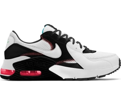 Nike Air Max Excee (CD5432-106) weiss