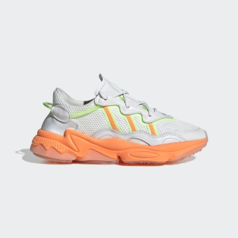 adidas Originals OZWEEGO W (FV9748) orange