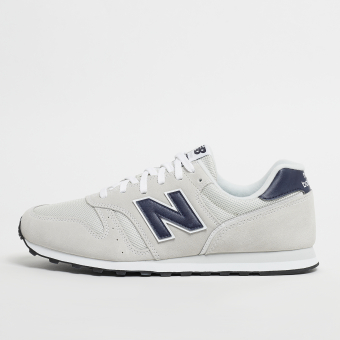 New Balance ML 373 AC2 (774651-60 3) grau