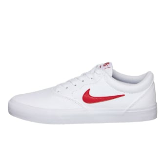 Nike Charge (CD6279-103) weiss