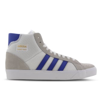 adidas Originals Basket Profi (FW3112) weiss