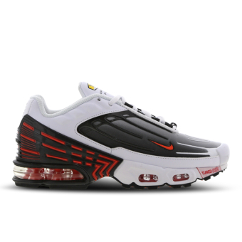 Nike Air Max Plus III (CD6871-102) weiss