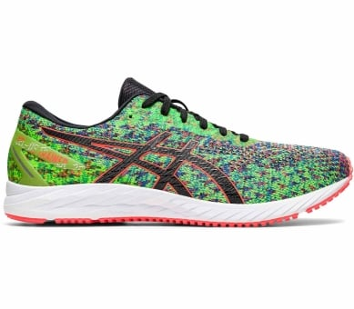 Asics GEL-DS Trainer 25 (1011A675-700) bunt