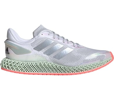 adidas Originals 4D Run 1 (FV6960) bunt