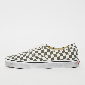 Vans Authentic (VN0A2Z5IHQE) schwarz