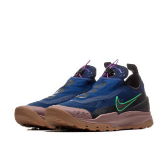 Nike ACG Zoom Air Ao (CT2898-401) blau