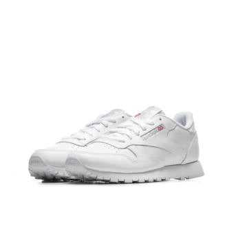 Reebok Classic Leather (2232) weiss