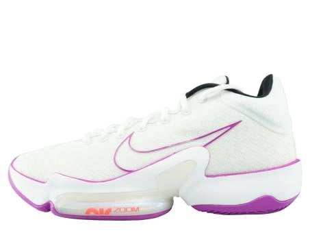 Nike Zoom Rize 2 (CT1495-100) weiss