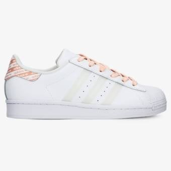 adidas Originals Superstar (FV3761) weiss
