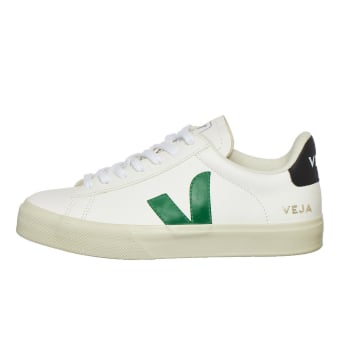 VEJA Wmns Campo (CP051928A) weiss