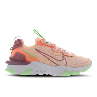 Nike React Vision (CI7523-800) orange