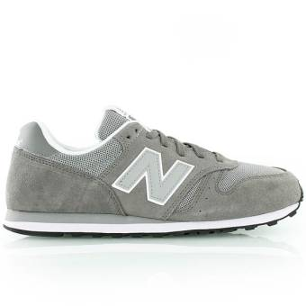 New Balance M373 Running (417211-60 12) grau