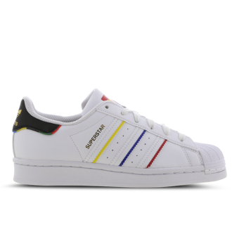 adidas Originals Superstar (FY1669) weiss